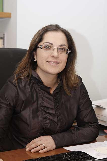 Avv. Tatiana Rollo