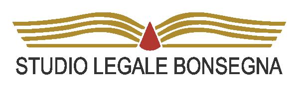 Studio Legale Bonsegna