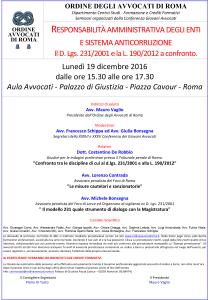 Microsoft Word - Locandina 19.12.2016.doc