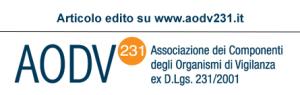 edito AODV231